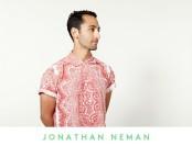 01-jonathanneman
