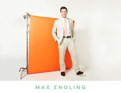 07-maxengling