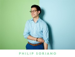 09-philipsoriano