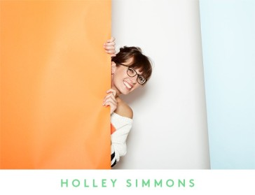 14-holleysimmons