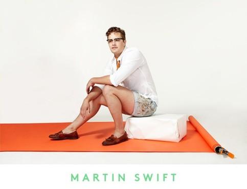 16-martinswift