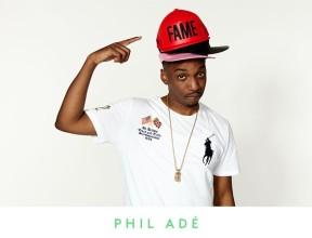 philade